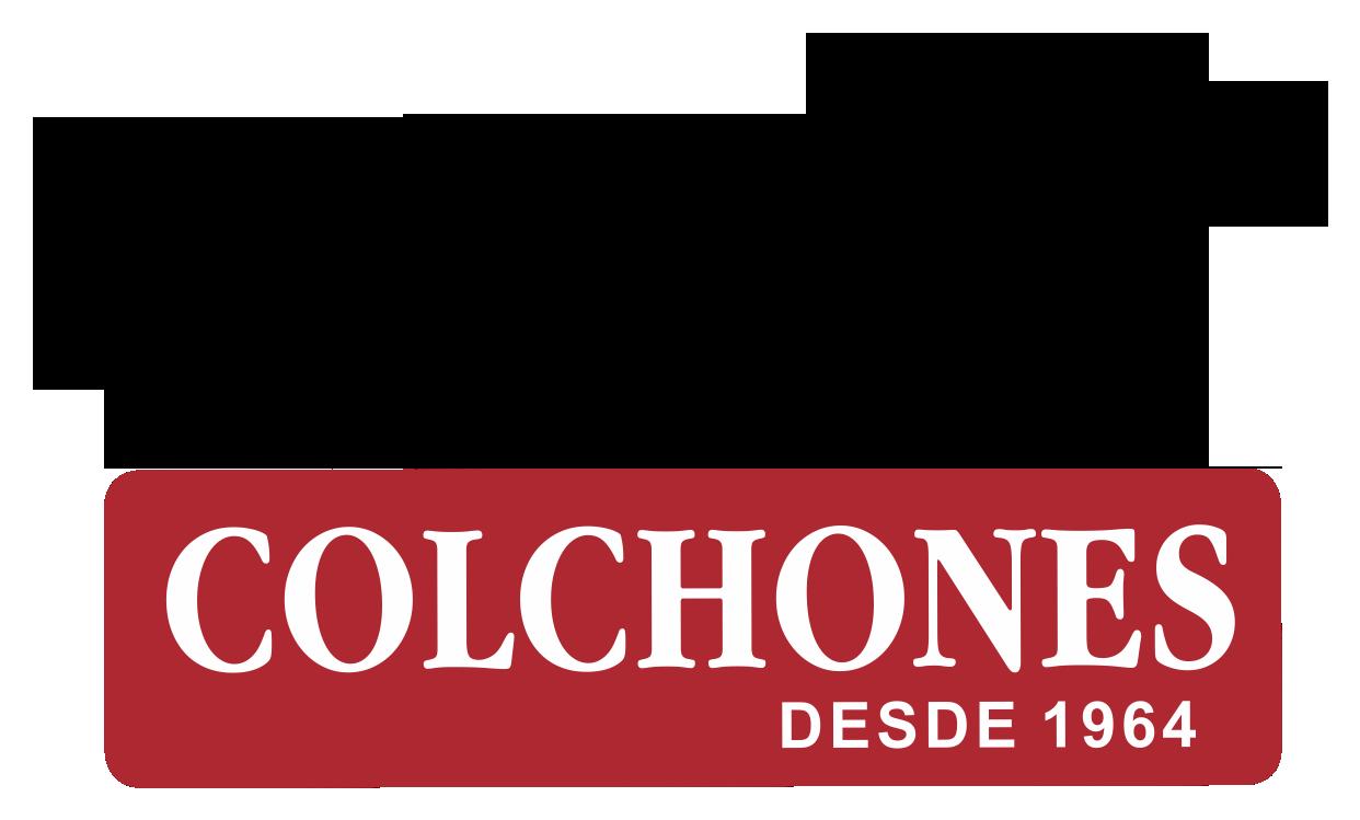 Mi Colchón | Uruguay