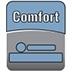 13-comfort