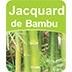 32-jacquard-de-bambu