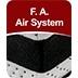 40-air-system