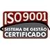 Iso-9001-gesto_curvas