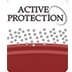 active-protection