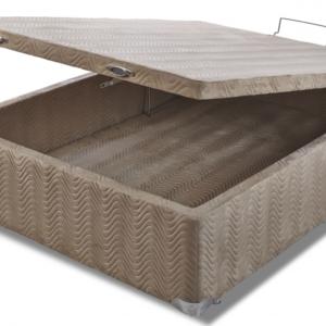 cama-box-bau-aberta