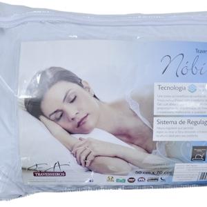 nobile-travesseiros