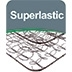 superlastic