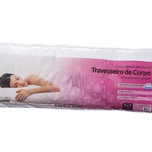 travesseiro-de-corpo-facolchoes