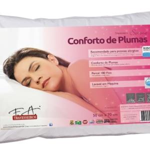 travesseiro-sereno-conforto-de-plumas-facolchoes