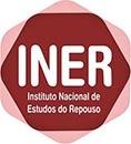 INER1