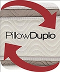 Pillow-Duplo-curvas