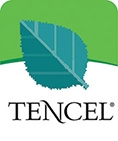 tencel1