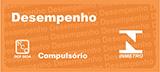Logo-INMETRO-160x72
