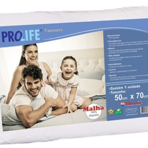 travesseiro-prolife