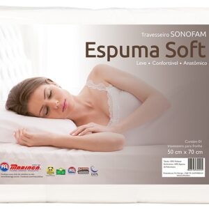travesseiro-sonofam